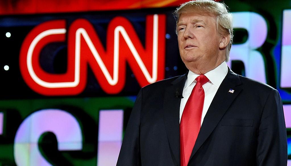 Tres periodistas de CNN renunciaron tras rectificación de historia