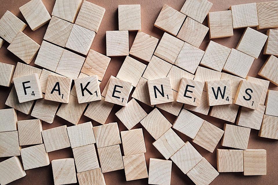 Transnacional amenaza con retirar publicidad de Facebook por noticias falsas, racismo, sexismo y extremismo