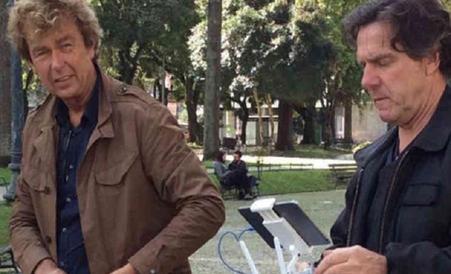 Colombia: ELN no liberó a periodistas holandeses, pero confirma que están en buenas condiciones