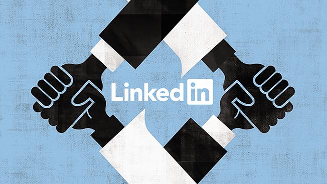 LinkedIn revela un análisis de la fuerza laboral en EE.UU.