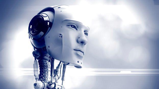 The Washington Post usa inteligencia artificial para moderar comentarios