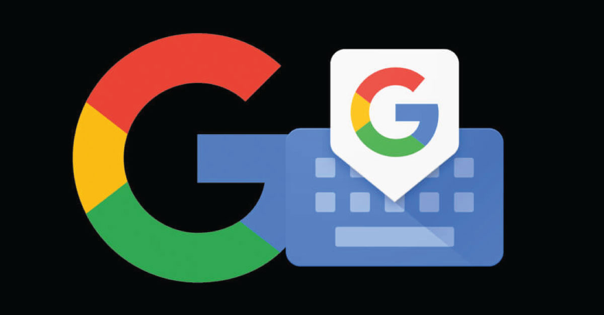 ¿Cuánto tiene que pagar Google para seguir siendo el buscador de iOS?
