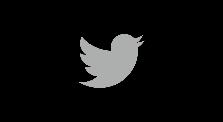 Atención, asesores: Twitter no permitirá más anuncios políticos en su plataforma