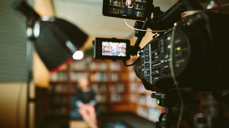 Este joven medio digital despidió a 25 redactores para volverse líder en la creación de videos
