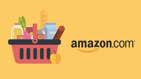 Amazon sigue apostando por tiendas físicas con este proyecto
