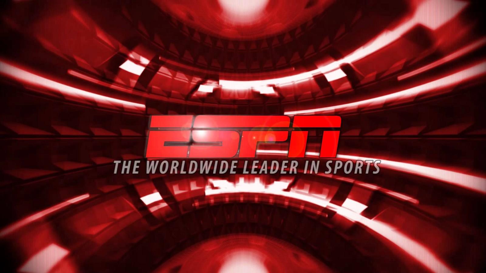 ESPN se disculpa por segmento racista