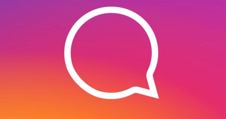 Instagram arriesga y prueba una app de mensajería independiente