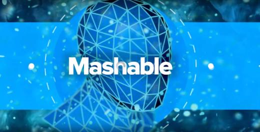 Mashable busca nuevos inversionistas