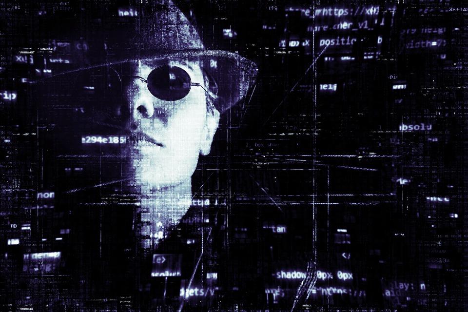 Cómo descubrir si están robando información de tu blog
