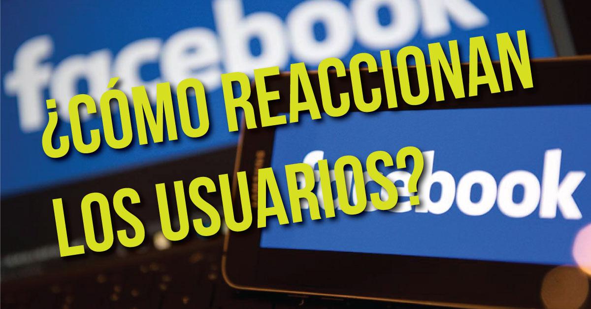 Un estudio revela que las acciones contra noticias falsas en Facebook no funcionan