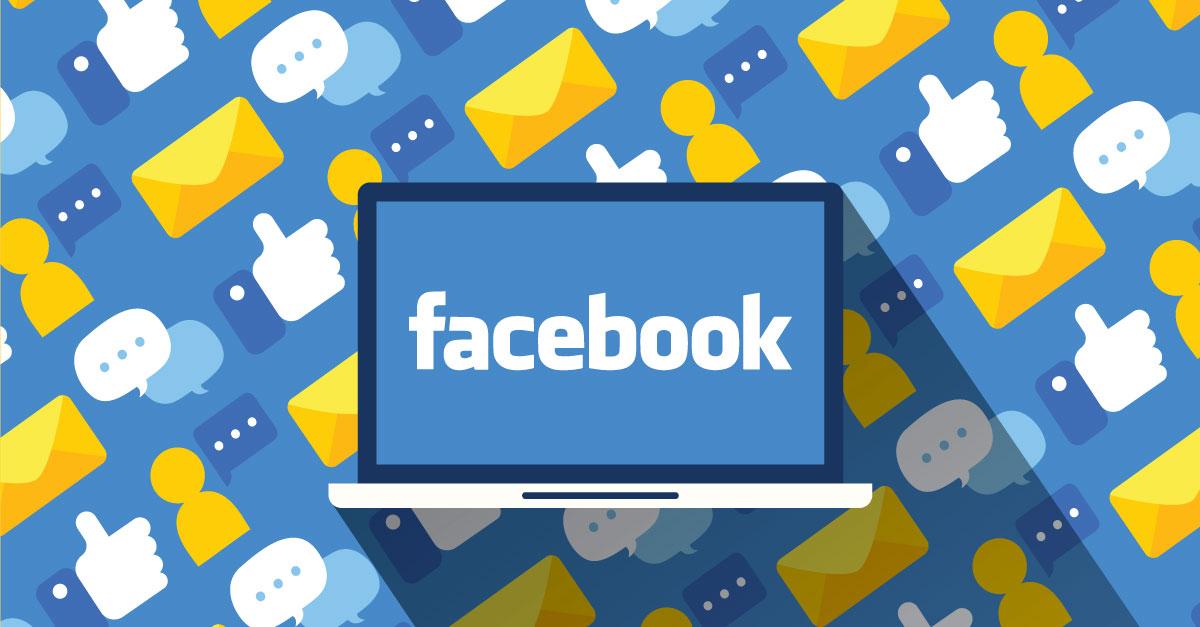 Facebook suspende 200 aplicaciones por hacer mal uso de la información de sus usuarios