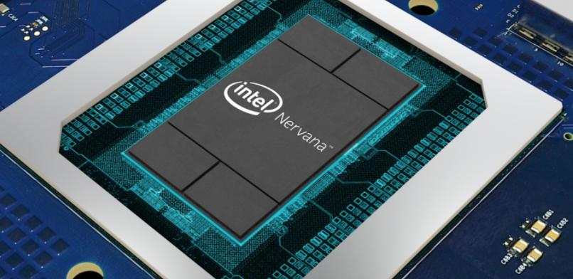 Intel se asocia con Facebook para diseñar un chip que integra inteligencia artificial