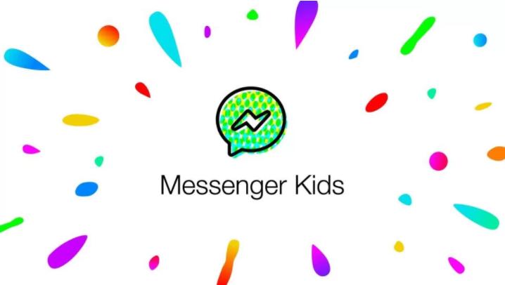 Conoce el nuevo Messenger para niños
