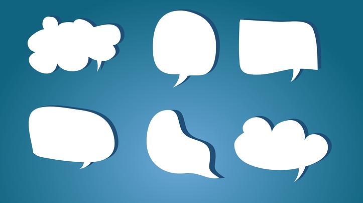 Twitter: Lo que debes saber sobre la función 'Hilos de conversación'