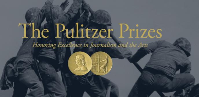 La organización del Pulitzer cambió las reglas para esta categoría de noticias