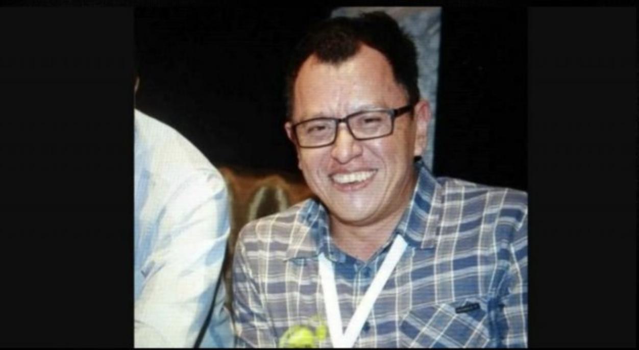 Ubican sano y salvo a periodista en Ciudad de México