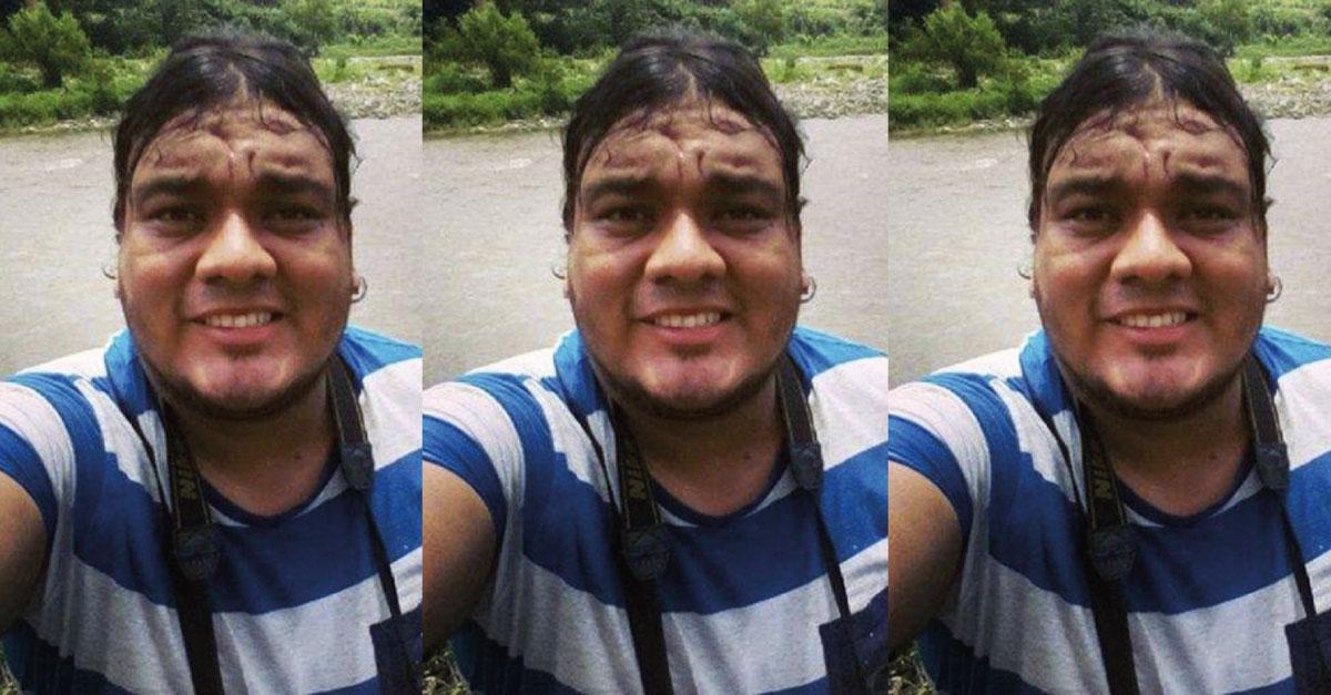 Guatemala: Encuentran los cuerpos sin vida de un periodista y un trabajador de radio
