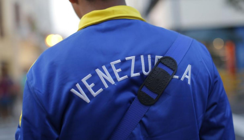 Venezolanos en Perú: La xenofobia nuestra de cada día o cómo los medios han renunciado a sus responsabilidades editoriales