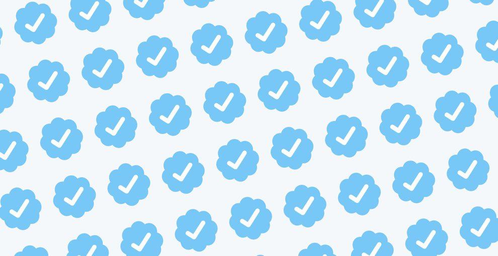 """Twitter agrega función para reportar """"fake news"""" en procesos electorales"""