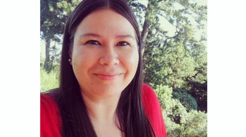 El Salvador: Asesinan a periodista de La Prensa Gráfica