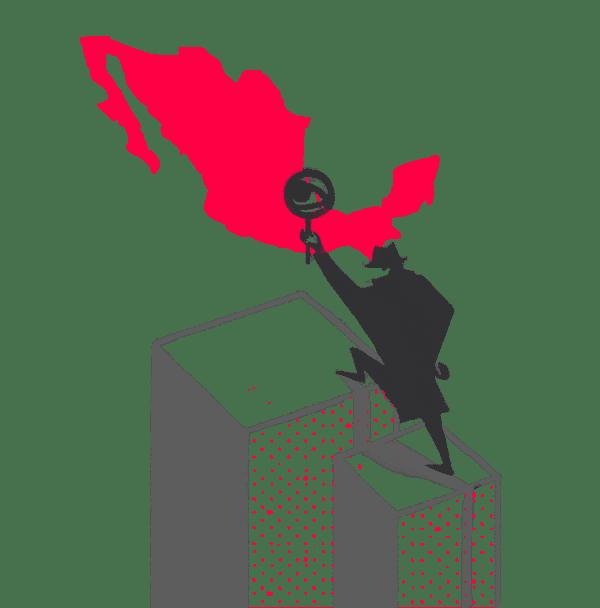 México frenará así las 'fake news' durante el proceso electoral