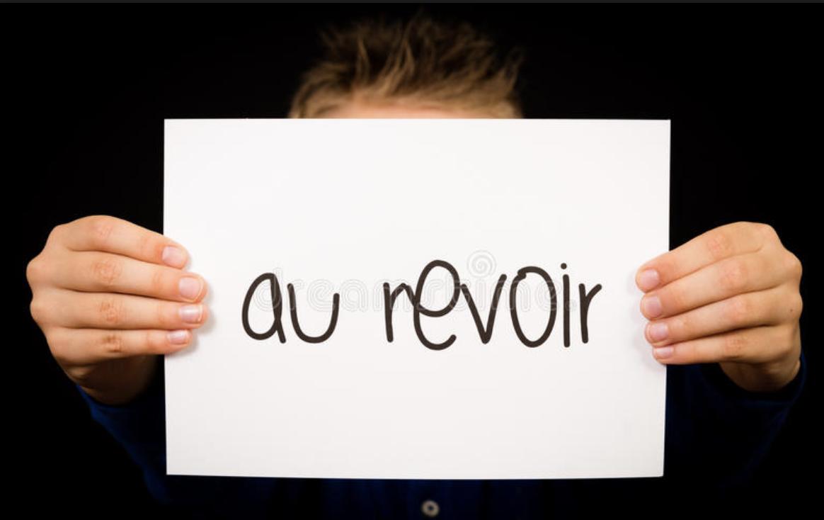 Buzzfeed cierra la versión en francés de su sitio web