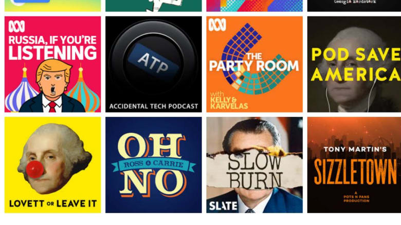 6 claves sobre Google Podcasts