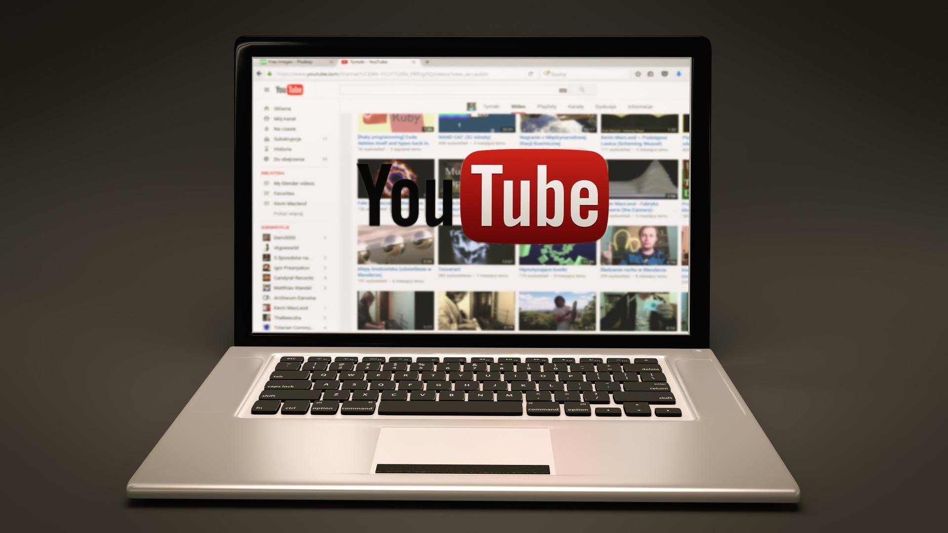 Perú: Este es el tipo de contenido que los usuarios consumen en YouTube a diario