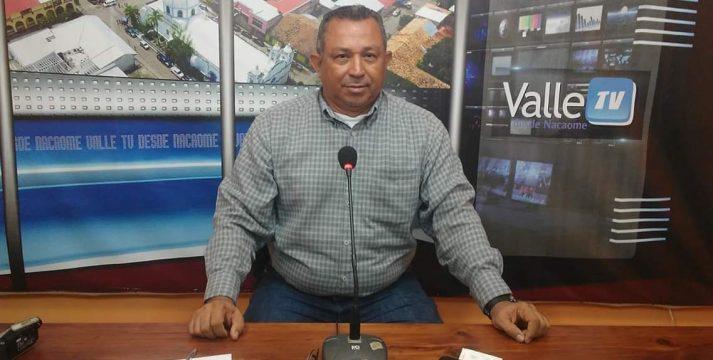 Honduras: Periodista asesinado había renunciado a medidas de protección