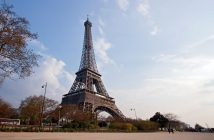 Participa en este concurso de periodismo organizado por Radio Francia Internacional