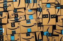 ¿Por qué Amazon le ofrece a sus empleados US$ 10.000 por renunciar?