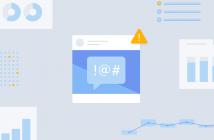 ¿Cuántos perfiles falsos removió Facebook de la plataforma este año?