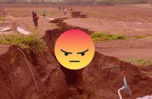 Perú: La importancia de verificar imágenes tras un sismo de gran magnitud