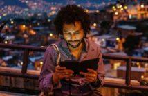 Colombia: Periodista del NYT sale del país tras reacciones a reportaje que compromete al Gobierno