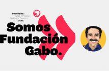 FNPI mantiene vivo el legado de su creador convirtiéndose en Fundación Gabo