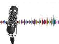 Un impulso a los podcasts: Esto es lo que planea Google