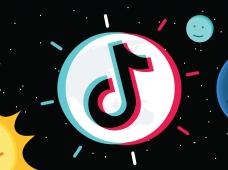 10 datos sobre Tik Tok, la app que amenaza Instagram y que ya es usada por The Washington Post