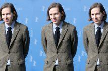 Un homenaje a los periodistas llegará a los cines de la mano de Wes Anderson