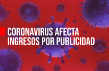 Coronavirus: Italia anuncia medidas de ayuda para los medios