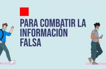 Facebook anuncia primera ronda de subvenciones a redacciones locales para cubrir el coronavirus