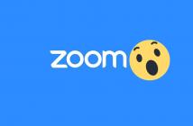 App de videoconferencias Zoom no enviará más datos a Facebook