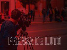 Al menos 20 periodistas peruanos murieron a causa de Covid-19 mientras cubrían la pandemia