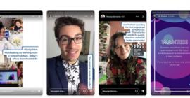 Cómo hacer las 'Stories' en LinkedIn y cinco consejos para que tengas éxito