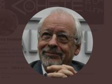 Argentina: Horacio Verbitsky, el periodista que recibió vacuna VIP contra coronavirus, pide disculpas