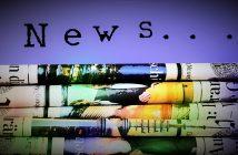 Las buenas noticias también son noticia: por qué un periodismo responsable ayuda a resolver conflictos en África