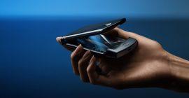 Todo lo que debes saber sobre el nuevo Motorola