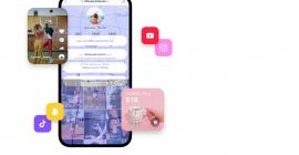 Las razones para usar Linktree en Instagram o Twitter