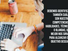 ¿Cómo desarrollar adecuadamente tu marca personal?