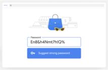 Google pronto activará la verificación en dos pasos de forma predeterminada