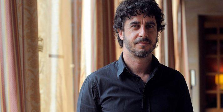 La historia detrás de la foto del español Emilio Morenatti que ganó el Pulitzer